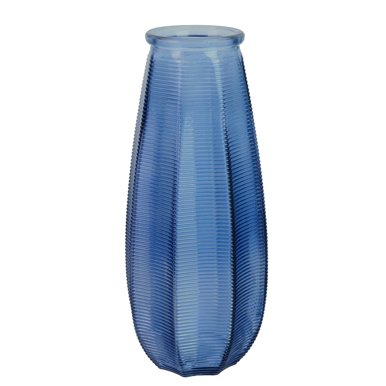 Wazon Capella niebieski - zdjęcie nr 0
