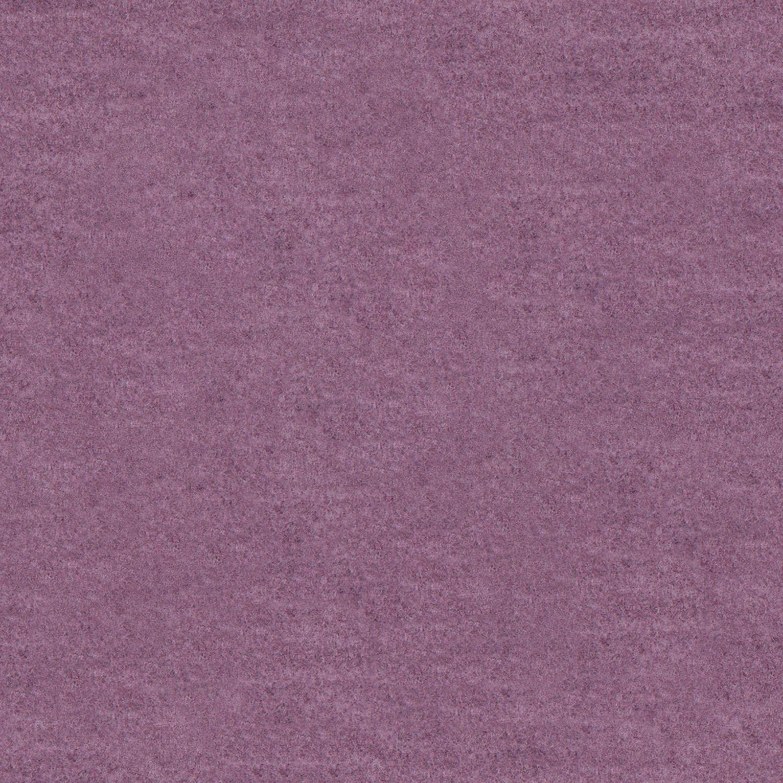 Sofa Atla 150cm fioletowa jasna - zdjęcie nr 1