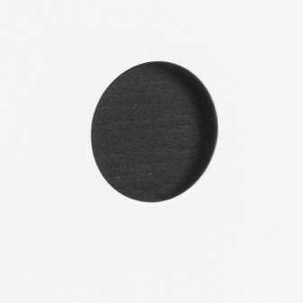 Komoda Century biała czarne nogi - zdjęcie nr 4