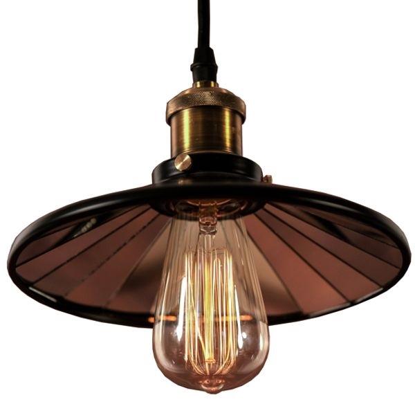 Závěsné svítidlo Altavola Design Eindhoven Loft 3