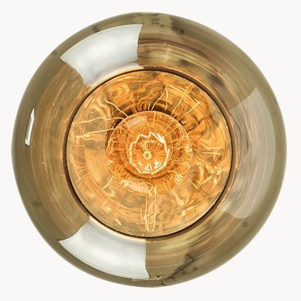 NEW YORK LOFT No. 2 B – lampa wisząca - zdjęcie nr 1