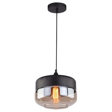 Závěsné svítidlo Altavola Design Manhattan Chic 3