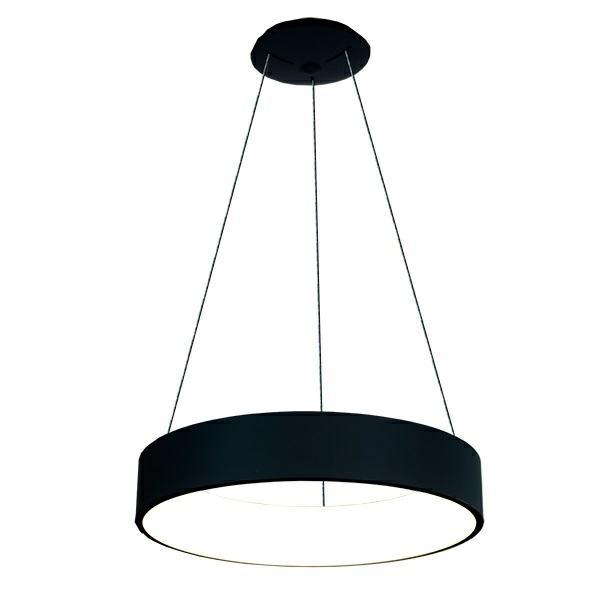 Ledowa lampa wisząca SMD LED Vogue No.3 - zdjęcie nr 0