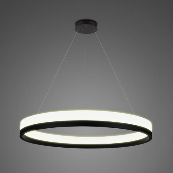 Ledowa Lampa wisząca Billions No.1 100cm 3k  Altavola Design - zdjęcie nr 0