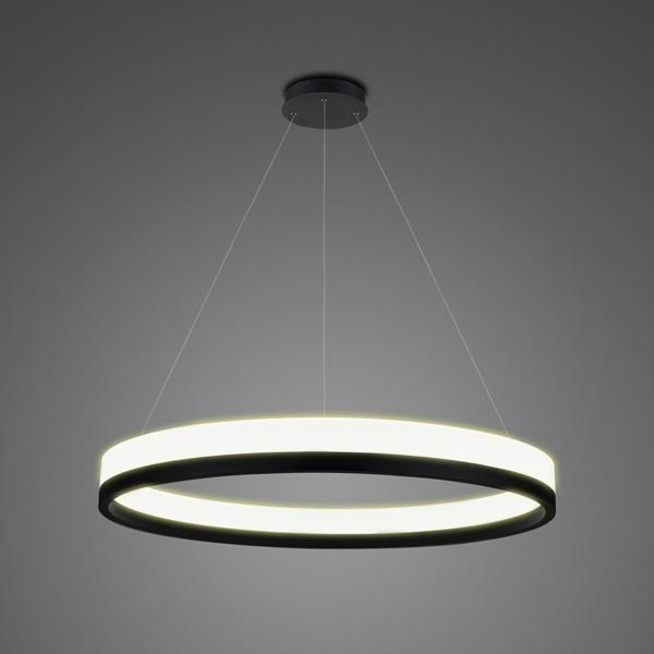 Ledowa Lampa wisząca Billions No.1 80cm 3k  Altavola Design - zdjęcie nr 0