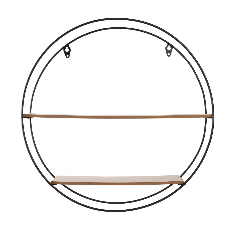 Półka Ring - zdjęcie nr 0