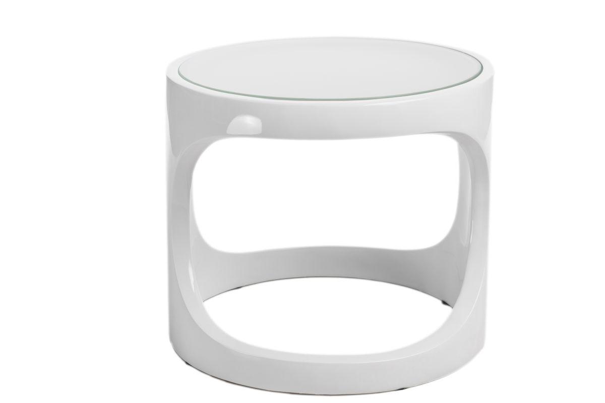 Konferenční stolek Mini Hole